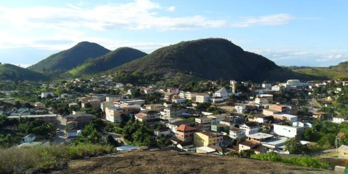 Fonte: www.camaravilapavao.es.gov.br
